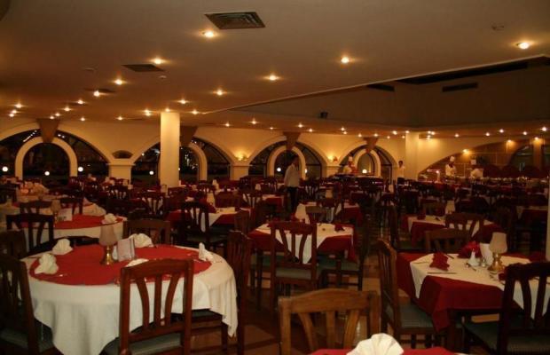фото Karma Hotel (ex. Uni Sharm) изображение №6