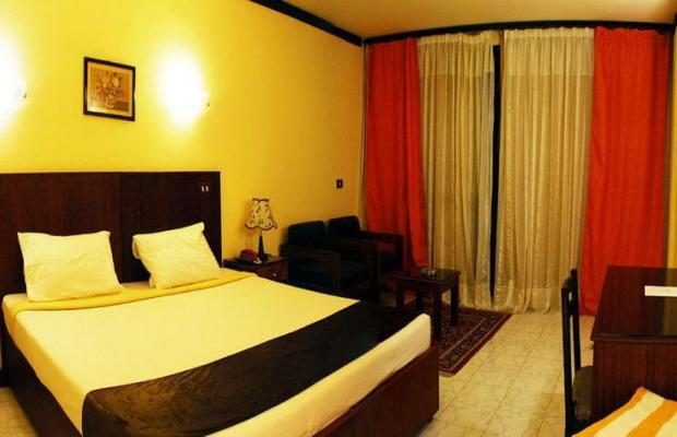фото New La Perla Hotel (ex. La Perla Sharm El Sheikh) изображение №18
