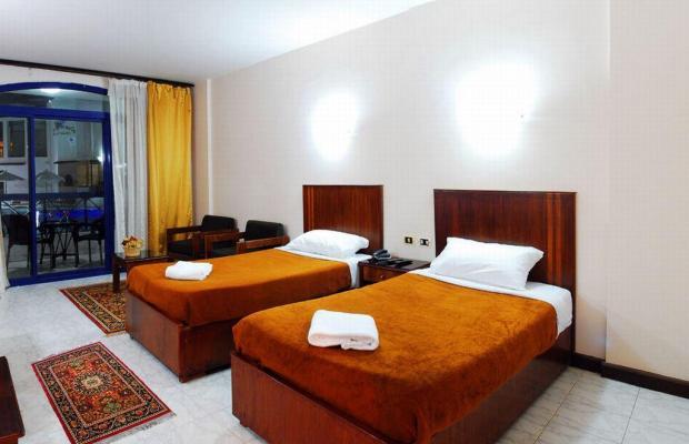 фотографии New La Perla Hotel (ex. La Perla Sharm El Sheikh) изображение №4