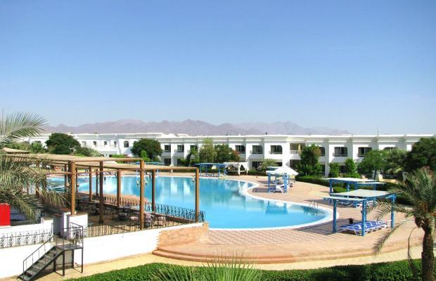 фотографии отеля Royal Paradise Resort изображение №3