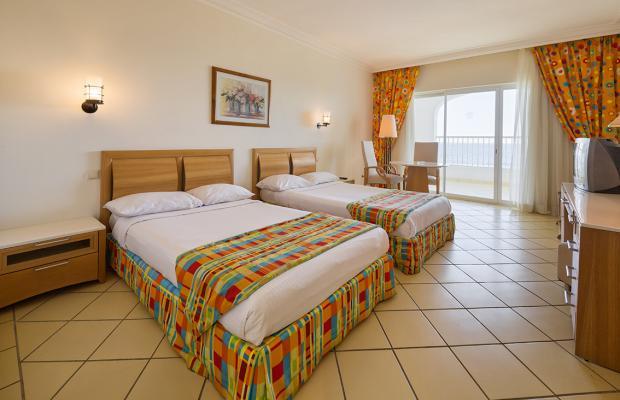 фотографии отеля Red Sea Hotels Siva Sharm Resort & Spa (ex. Savita Resort And Spa; La Vita Resort) изображение №31