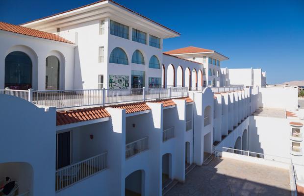 фото отеля Red Sea Hotels Siva Sharm Resort & Spa (ex. Savita Resort And Spa; La Vita Resort) изображение №25