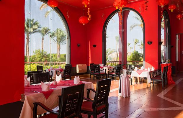 фотографии Red Sea Hotels Siva Sharm Resort & Spa (ex. Savita Resort And Spa; La Vita Resort) изображение №24