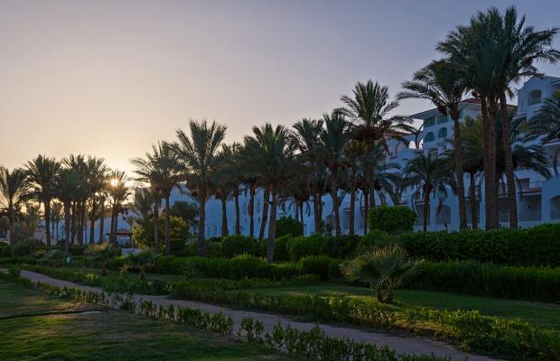фотографии Red Sea Hotels Siva Sharm Resort & Spa (ex. Savita Resort And Spa; La Vita Resort) изображение №16