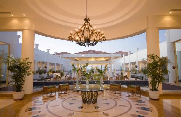 фотографии отеля Red Sea Hotels Siva Sharm Resort & Spa (ex. Savita Resort And Spa; La Vita Resort) изображение №7