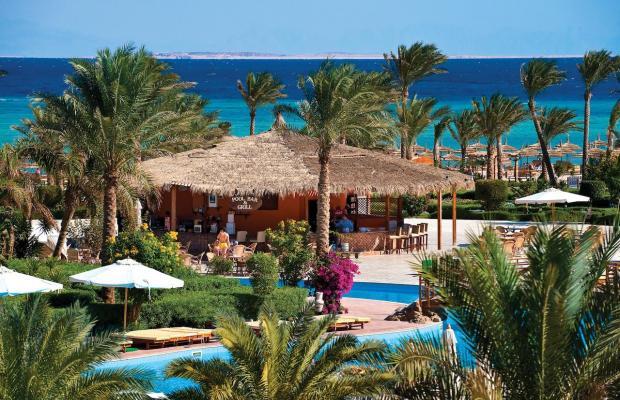 фотографии Amwaj Oyoun Resort & SPA (ex. Millennium Oyoun Hotel & Resort; Millennium Tiran) изображение №16