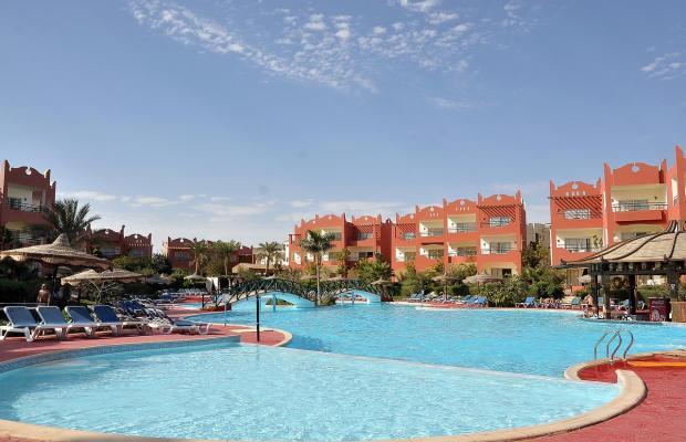 фотографии отеля Aqua Hotel Resort & Spa (ex. Sharm Bride Resort; Top Choice Sharm Bride) изображение №19