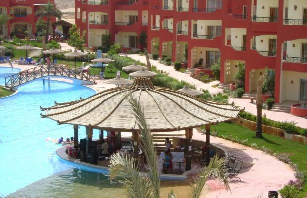 фото отеля Aqua Hotel Resort & Spa (ex. Sharm Bride Resort; Top Choice Sharm Bride) изображение №17