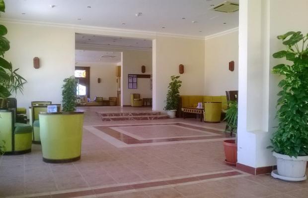 фотографии отеля Laguna Beach Resort (ex. Ann Nakary Bay Resort) изображение №31