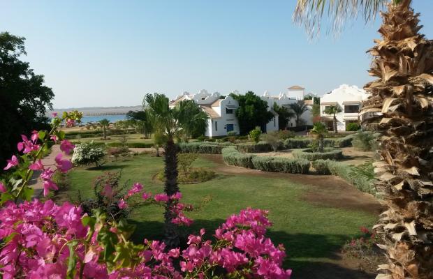 фотографии Lahami Bay Beach Resort & Gardens изображение №60