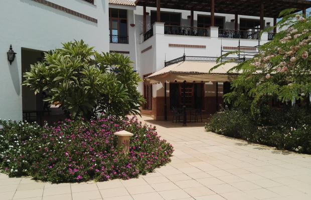 фото Lahami Bay Beach Resort & Gardens изображение №50