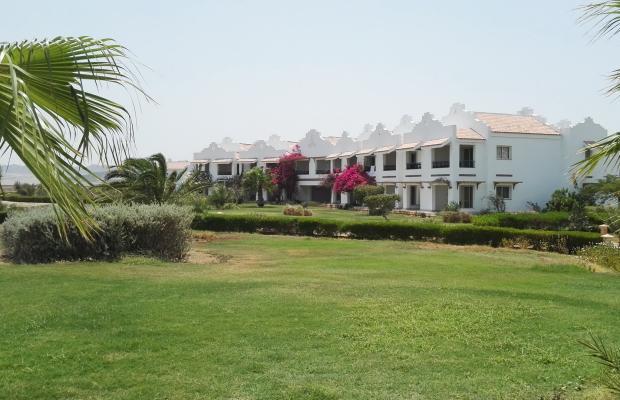 фото Lahami Bay Beach Resort & Gardens изображение №46