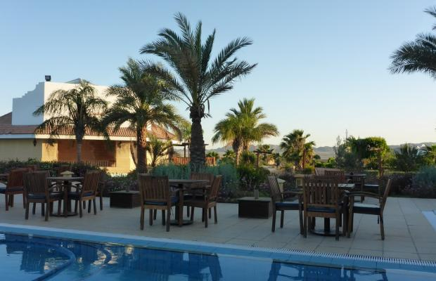 фото отеля Lahami Bay Beach Resort & Gardens изображение №33