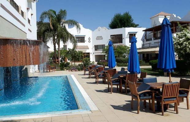фотографии отеля Lahami Bay Beach Resort & Gardens изображение №23
