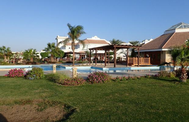 фотографии Lahami Bay Beach Resort & Gardens изображение №4