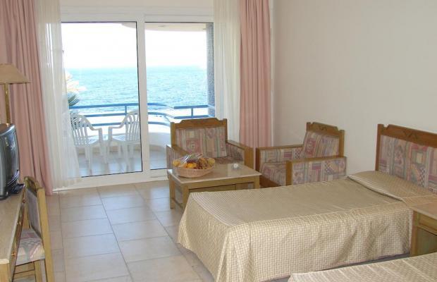 фото отеля Queen Sharm Resort изображение №25
