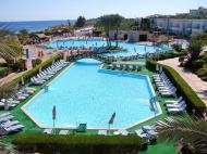 Queen Sharm Resort, 4*