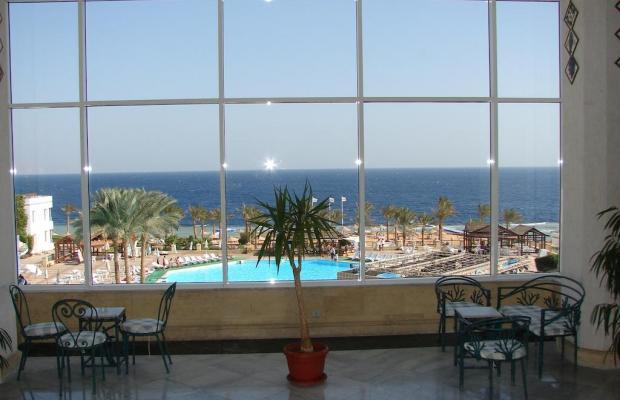 фото отеля Queen Sharm Resort изображение №21