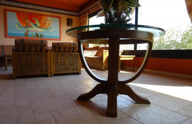 фотографии отеля Mangrove Bay Resort изображение №7
