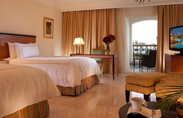 фото Le Royale Sonesta Collection Luxury Resort  изображение №2
