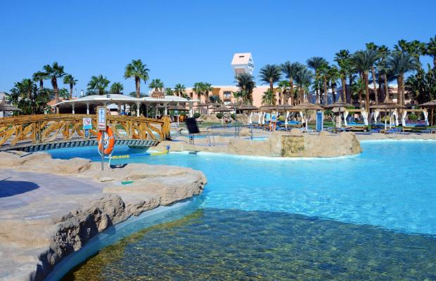 фотографии отеля Pickalbatros Beach Albatros Resort Sharm El Sheikh изображение №23