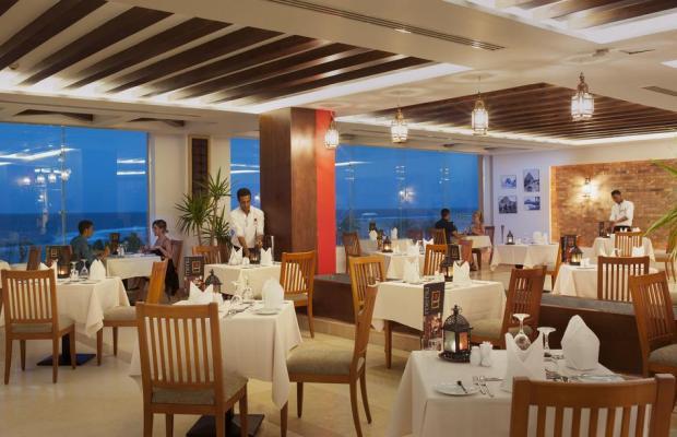 фотографии Concorde Moreen Beach Resort & Spa  изображение №20