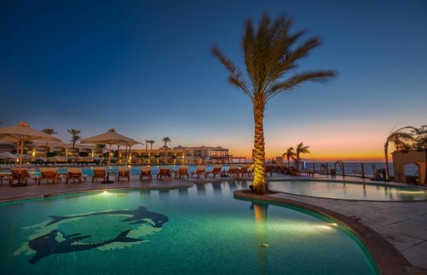 фото отеля Cleopatra Luxury Resort изображение №13