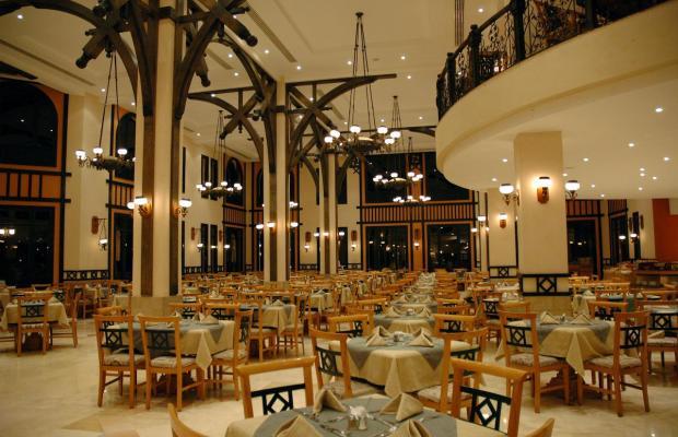 фотографии отеля Club El Faraana Reef Resort изображение №11