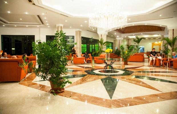 фото отеля Fantazia Resort Marsa Alam (ex.Shores Fantazia Resort Marsa Alam) изображение №53