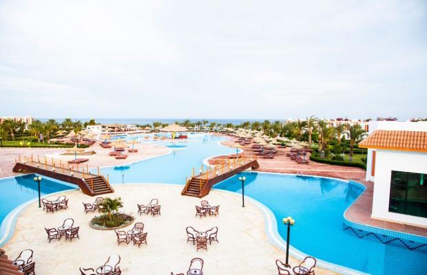 фото Fantazia Resort Marsa Alam (ex.Shores Fantazia Resort Marsa Alam) изображение №50