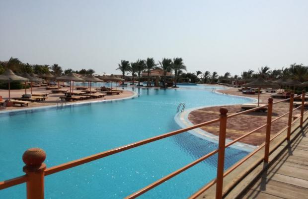 фотографии Fantazia Resort Marsa Alam (ex.Shores Fantazia Resort Marsa Alam) изображение №28