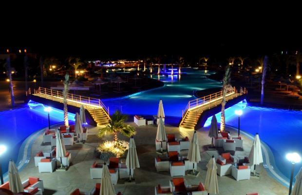 фотографии Fantazia Resort Marsa Alam (ex.Shores Fantazia Resort Marsa Alam) изображение №8
