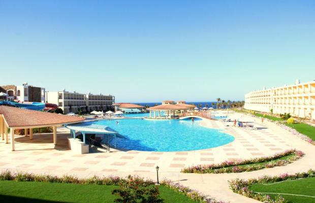 фотографии Brayka Lagoon Resort изображение №20