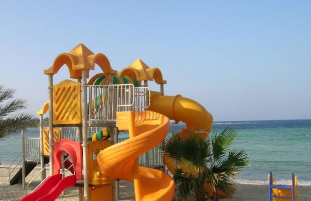 фотографии Brayka Lagoon Resort изображение №4