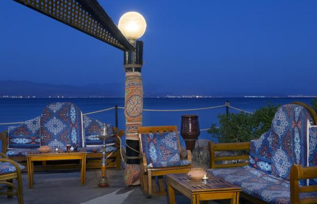 фотографии Taba Hotel & Nelson Village (ex. Hilton Taba Resort & Nelson Village) изображение №20