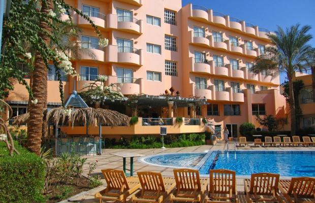 фото отеля Sea Garden изображение №1