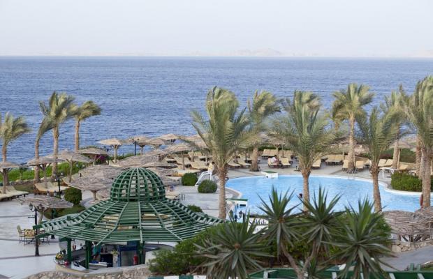 фото отеля Coral Beach Resort Tiran (ex. Coral Beach Tiran Rotana Resort) изображение №1