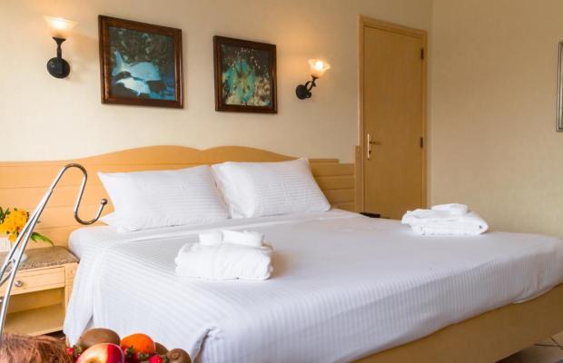 фото отеля Coral Beach Resort Tiran (ex. Coral Beach Tiran Rotana Resort) изображение №21