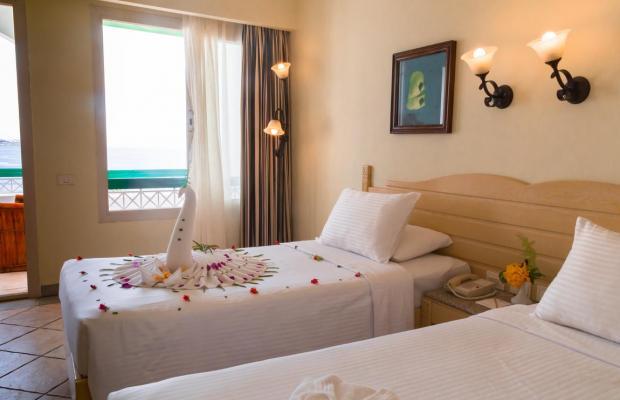 фото Coral Beach Resort Tiran (ex. Coral Beach Tiran Rotana Resort) изображение №18