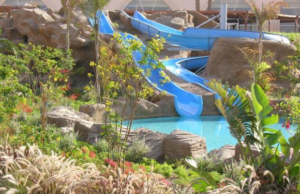 фотографии Pyramisa Sahl Hasheesh Beach Resort (ex. Dessole Pyramisa Beach Resort Sahl Hasheesh, LTI Pyramisa Beach Resort Sahl Hasheesh) изображение №28