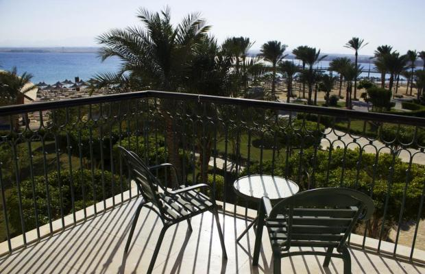 фотографии отеля Pyramisa Sahl Hasheesh Beach Resort (ex. Dessole Pyramisa Beach Resort Sahl Hasheesh, LTI Pyramisa Beach Resort Sahl Hasheesh) изображение №19