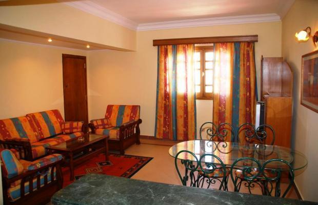 фото отеля Coral Hills Resort изображение №25