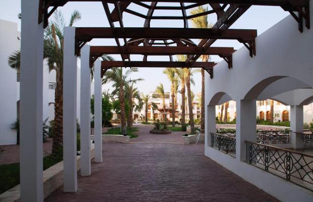 фотографии Coral Hills Resort изображение №12