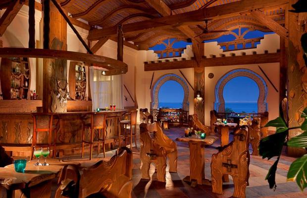 фотографии Sea Club Resort изображение №12