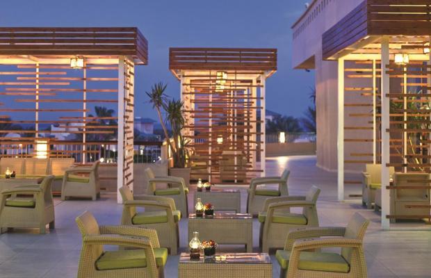 фото отеля Coral Sea Holiday Resort (ex. Coral Sea Holiday Village Resort) изображение №33
