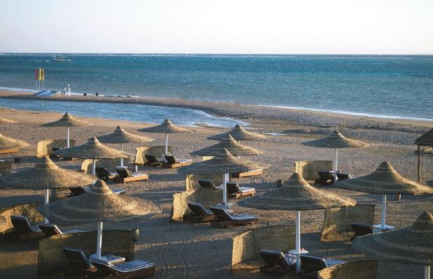 фотографии Coral Sea Holiday Resort (ex. Coral Sea Holiday Village Resort) изображение №28