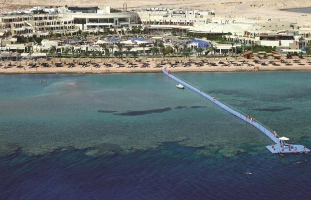 фото Coral Sea Sensatori Resort (ex. Coral Sea Imperial Resort) изображение №18
