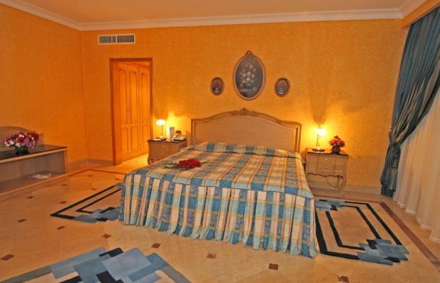 фото отеля Sea Star Beau Rivage  изображение №9