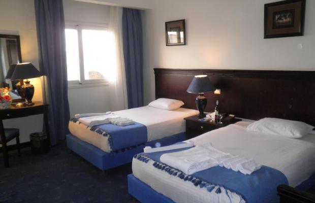 фотографии отеля Golden 5 Emerald Resort Hotel by Princess Egypt Hotels изображение №19