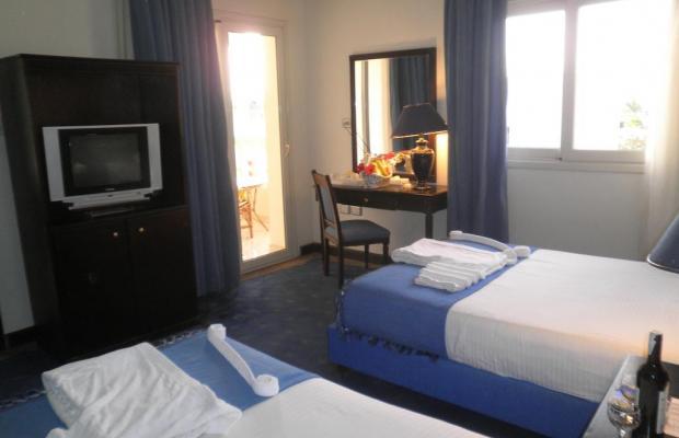 фото Golden 5 Emerald Resort Hotel by Princess Egypt Hotels изображение №14
